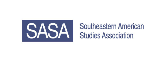 SASA-logo-horizontal