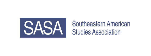 Southeastern American Studies Association