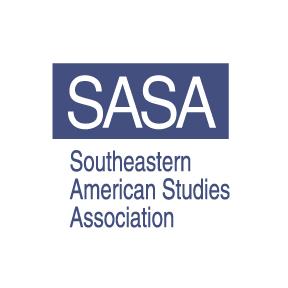 SASA-logo-vertical